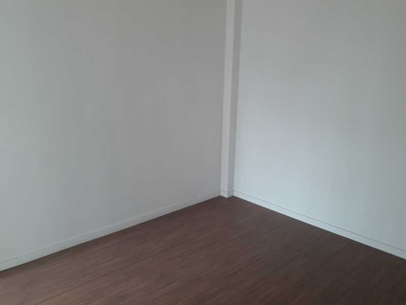20191128_120839 - Apartamento Para Alugar - Grajaú - Rio de Janeiro - RJ - MEAP30316 - 10