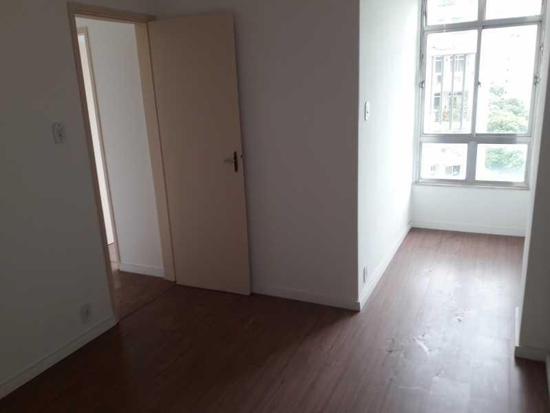 20191128_120848 - Apartamento Para Alugar - Grajaú - Rio de Janeiro - RJ - MEAP30316 - 5