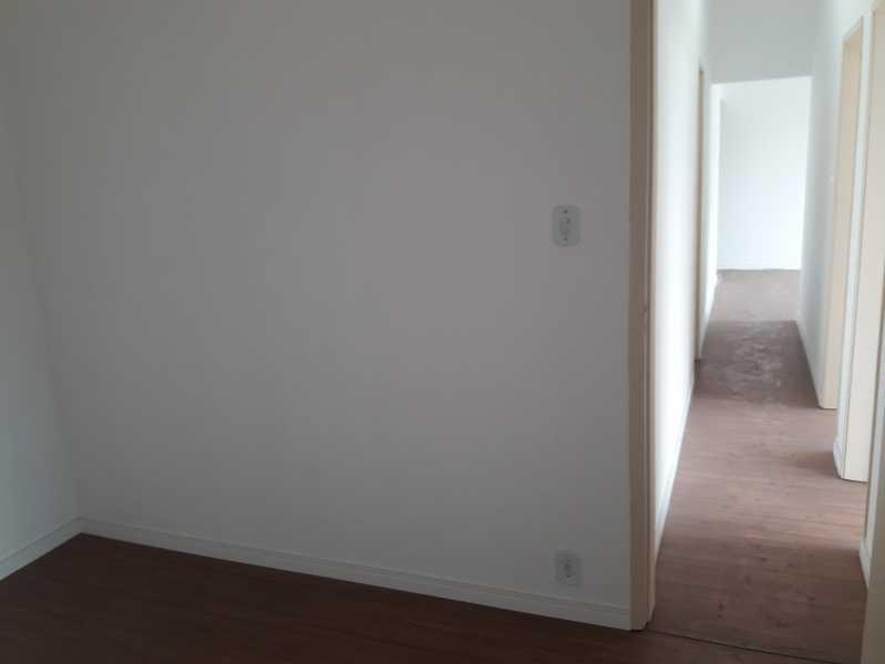 20191128_120920 - Apartamento Grajaú, Rio de Janeiro, RJ Para Alugar, 3 Quartos, 86m² - MEAP30316 - 11