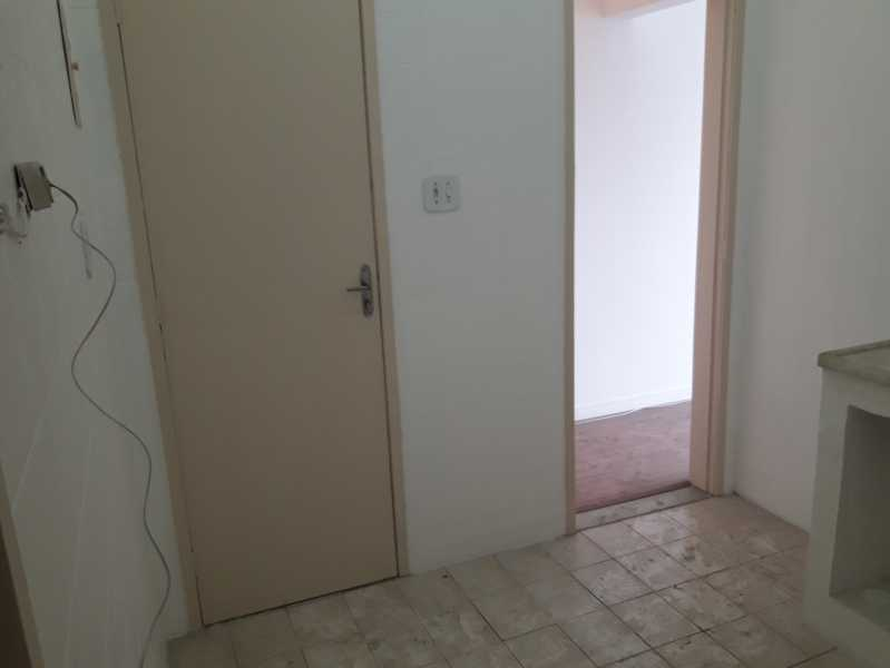 20191128_121050 - Apartamento Grajaú, Rio de Janeiro, RJ Para Alugar, 3 Quartos, 86m² - MEAP30316 - 16