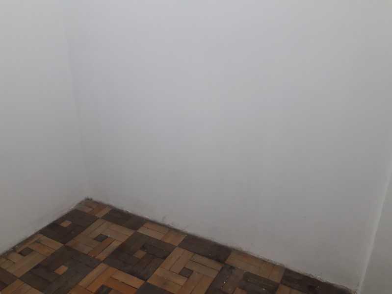 20191128_121122 - Apartamento Para Alugar - Grajaú - Rio de Janeiro - RJ - MEAP30316 - 19