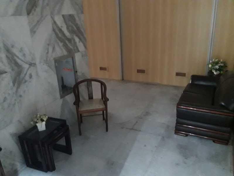 20191128_121530 - Apartamento Grajaú, Rio de Janeiro, RJ Para Alugar, 3 Quartos, 86m² - MEAP30316 - 23