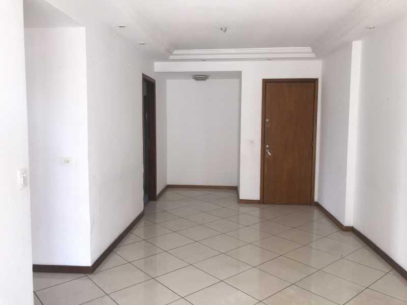 06 - Apartamento Barra da Tijuca, Rio de Janeiro, RJ À Venda, 2 Quartos, 87m² - FRAP21479 - 7
