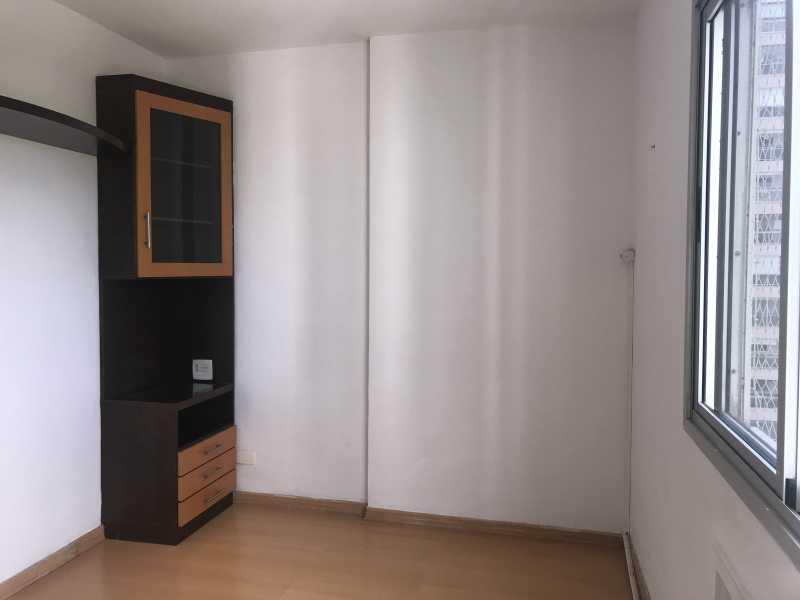 10 - Apartamento Barra da Tijuca, Rio de Janeiro, RJ À Venda, 2 Quartos, 87m² - FRAP21479 - 11