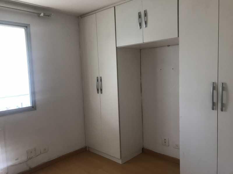 14 - Apartamento Barra da Tijuca, Rio de Janeiro, RJ À Venda, 2 Quartos, 87m² - FRAP21479 - 14