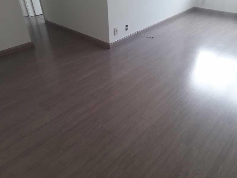 3 - Apartamento Méier,Rio de Janeiro,RJ Para Alugar,2 Quartos,53m² - MEAP20986 - 5