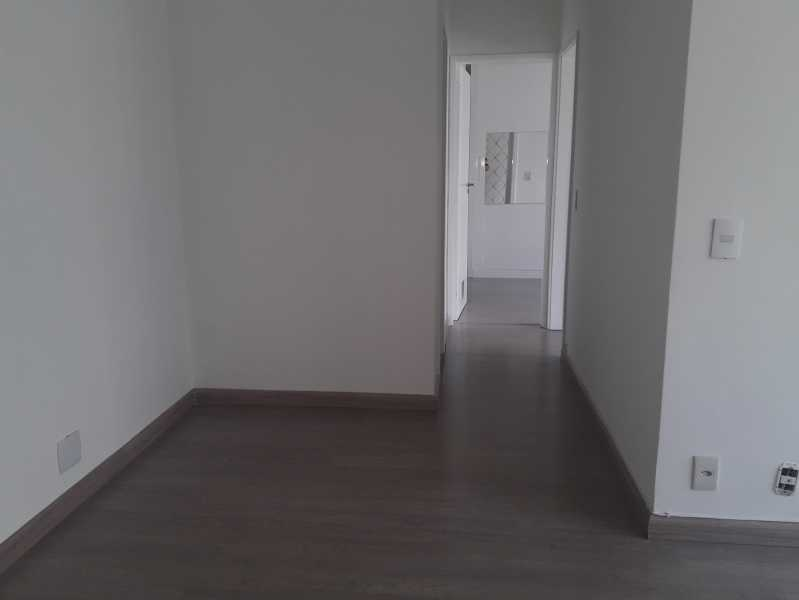 4 - Apartamento Méier,Rio de Janeiro,RJ Para Alugar,2 Quartos,53m² - MEAP20986 - 6