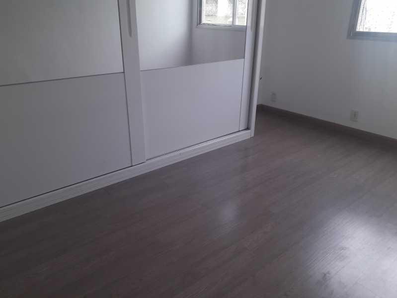 7 - Apartamento Méier,Rio de Janeiro,RJ Para Alugar,2 Quartos,53m² - MEAP20986 - 9