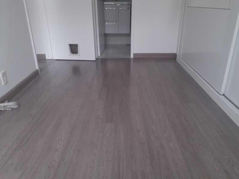 9 - Apartamento Méier,Rio de Janeiro,RJ Para Alugar,2 Quartos,53m² - MEAP20986 - 11