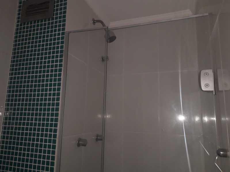 16 - Apartamento Méier,Rio de Janeiro,RJ Para Alugar,2 Quartos,53m² - MEAP20986 - 16