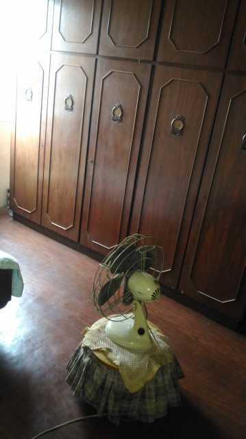 P_20191206_140725 - Apartamento 1 quarto à venda Méier, Rio de Janeiro - R$ 173.000 - MEAP10151 - 10