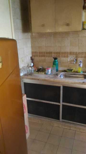 P_20191206_140755 - Apartamento 1 quarto à venda Méier, Rio de Janeiro - R$ 173.000 - MEAP10151 - 13
