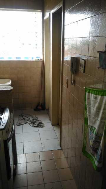 P_20191206_140804 - Apartamento 1 quarto à venda Méier, Rio de Janeiro - R$ 173.000 - MEAP10151 - 12