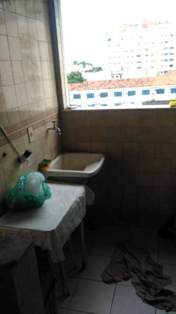 P_20191206_140812 - Apartamento 1 quarto à venda Méier, Rio de Janeiro - R$ 173.000 - MEAP10151 - 11
