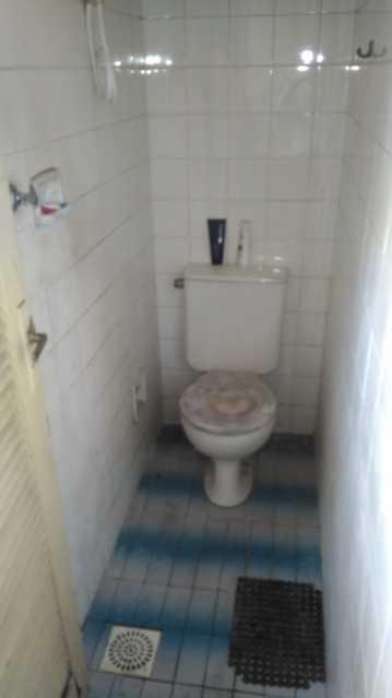 P_20191206_140825 - Apartamento 1 quarto à venda Méier, Rio de Janeiro - R$ 173.000 - MEAP10151 - 15