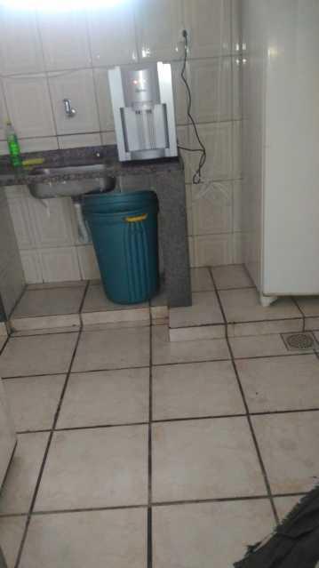 P_20191206_142340 - Apartamento 1 quarto à venda Méier, Rio de Janeiro - R$ 173.000 - MEAP10151 - 16