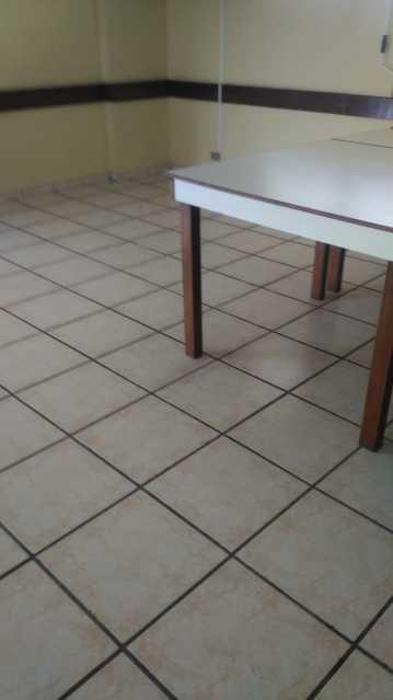 P_20191206_142346 - Apartamento 1 quarto à venda Méier, Rio de Janeiro - R$ 173.000 - MEAP10151 - 30