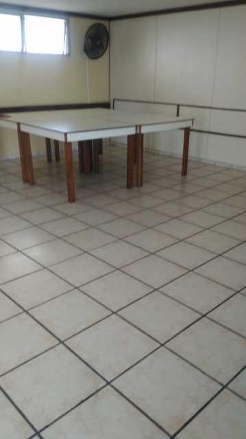 P_20191206_142359 - Apartamento 1 quarto à venda Méier, Rio de Janeiro - R$ 173.000 - MEAP10151 - 18