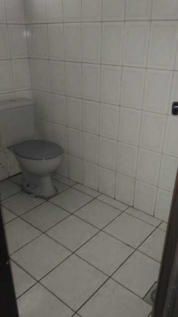 P_20191206_142519 - Apartamento 1 quarto à venda Méier, Rio de Janeiro - R$ 173.000 - MEAP10151 - 24