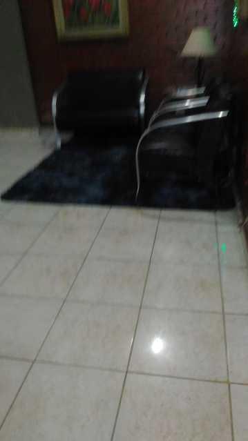 P_20191206_142811 - Apartamento 1 quarto à venda Méier, Rio de Janeiro - R$ 173.000 - MEAP10151 - 27