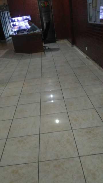 P_20191206_142819 - Apartamento 1 quarto à venda Méier, Rio de Janeiro - R$ 173.000 - MEAP10151 - 28