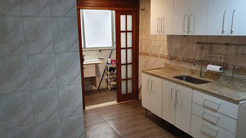 20191210_165003 - Apartamento Tanque,Rio de Janeiro,RJ À Venda,3 Quartos,90m² - FRAP30616 - 13
