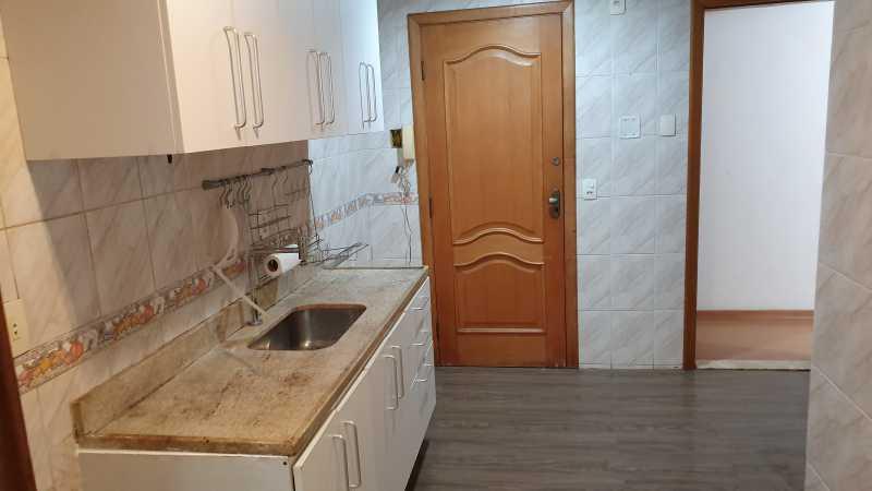 20191210_165023 - Apartamento Tanque,Rio de Janeiro,RJ À Venda,3 Quartos,90m² - FRAP30616 - 14