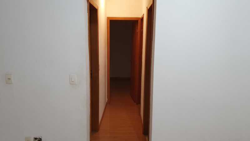 20191210_165152 - Apartamento Tanque,Rio de Janeiro,RJ À Venda,3 Quartos,90m² - FRAP30616 - 5