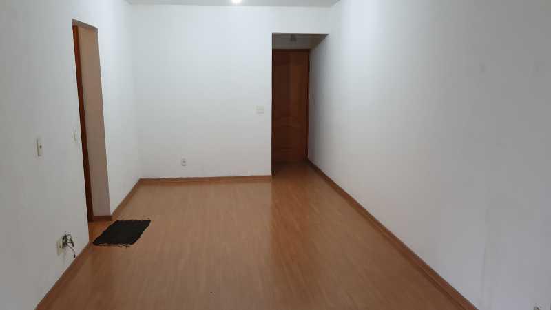 20191210_165218 - Apartamento Tanque,Rio de Janeiro,RJ À Venda,3 Quartos,90m² - FRAP30616 - 3