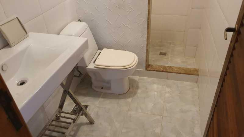 20191210_165254 - Apartamento Tanque,Rio de Janeiro,RJ À Venda,3 Quartos,90m² - FRAP30616 - 17