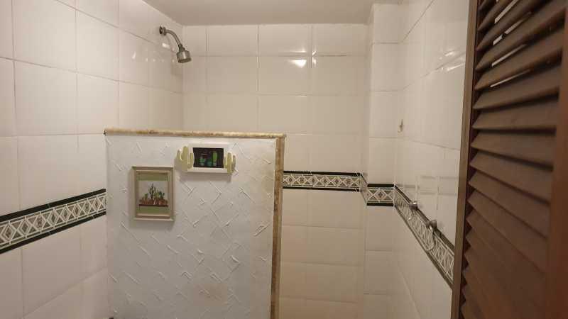 20191210_165257 - Apartamento Tanque,Rio de Janeiro,RJ À Venda,3 Quartos,90m² - FRAP30616 - 18