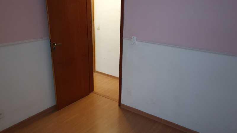 20191210_165332 - Apartamento Tanque,Rio de Janeiro,RJ À Venda,3 Quartos,90m² - FRAP30616 - 9