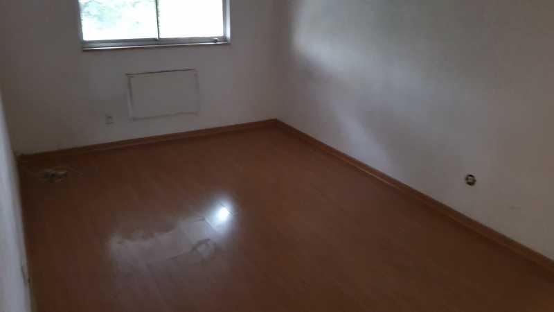 20191210_165342 - Apartamento Tanque,Rio de Janeiro,RJ À Venda,3 Quartos,90m² - FRAP30616 - 7
