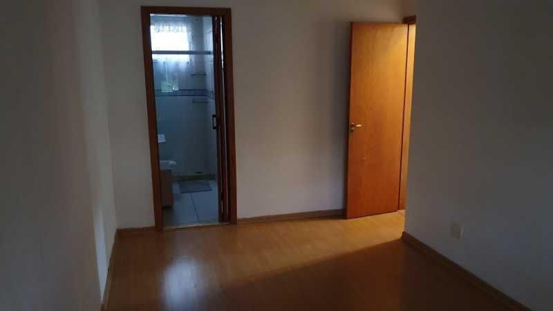 20191210_165403 - Apartamento Tanque,Rio de Janeiro,RJ À Venda,3 Quartos,90m² - FRAP30616 - 10