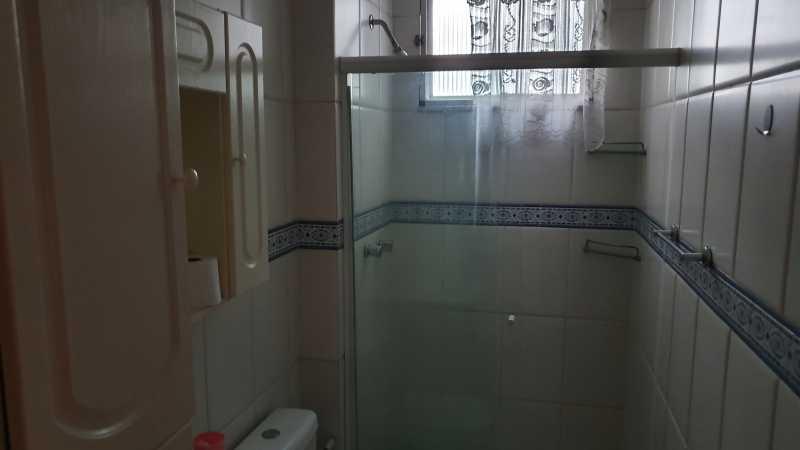 20191210_165413 - Apartamento Tanque,Rio de Janeiro,RJ À Venda,3 Quartos,90m² - FRAP30616 - 22