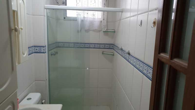 20191210_165425 - Apartamento Tanque,Rio de Janeiro,RJ À Venda,3 Quartos,90m² - FRAP30616 - 21