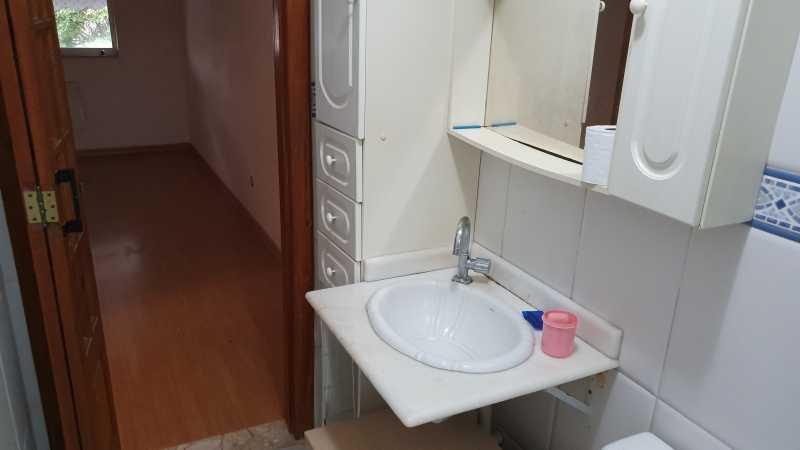 20191210_165443 - Apartamento Tanque,Rio de Janeiro,RJ À Venda,3 Quartos,90m² - FRAP30616 - 23