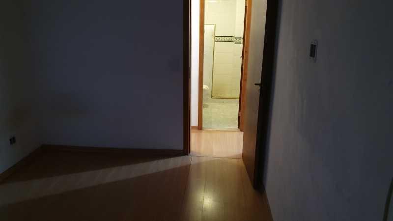 20191210_165519 - Apartamento Tanque,Rio de Janeiro,RJ À Venda,3 Quartos,90m² - FRAP30616 - 12