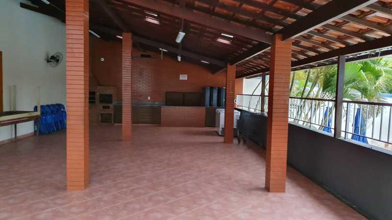 20191210_174918 - Apartamento Tanque,Rio de Janeiro,RJ À Venda,3 Quartos,90m² - FRAP30616 - 26
