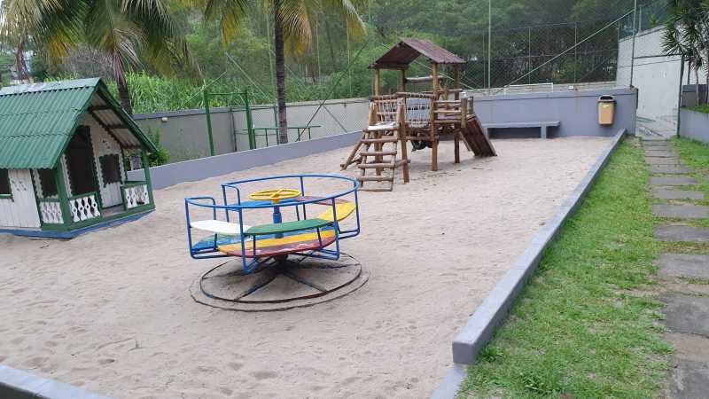 20191210_175127 - Apartamento Tanque,Rio de Janeiro,RJ À Venda,3 Quartos,90m² - FRAP30616 - 28
