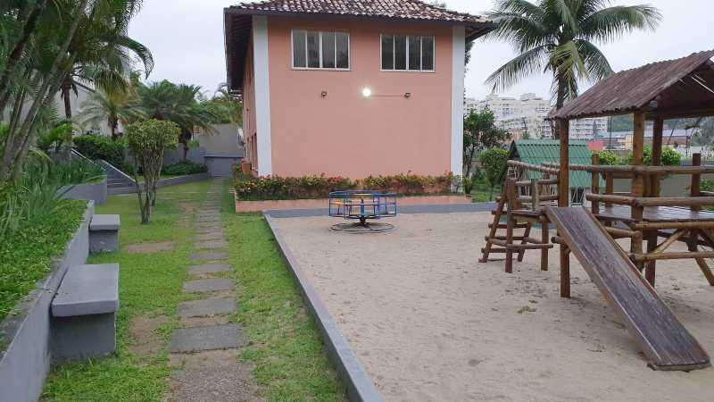 20191210_175151 - Apartamento Tanque,Rio de Janeiro,RJ À Venda,3 Quartos,90m² - FRAP30616 - 30