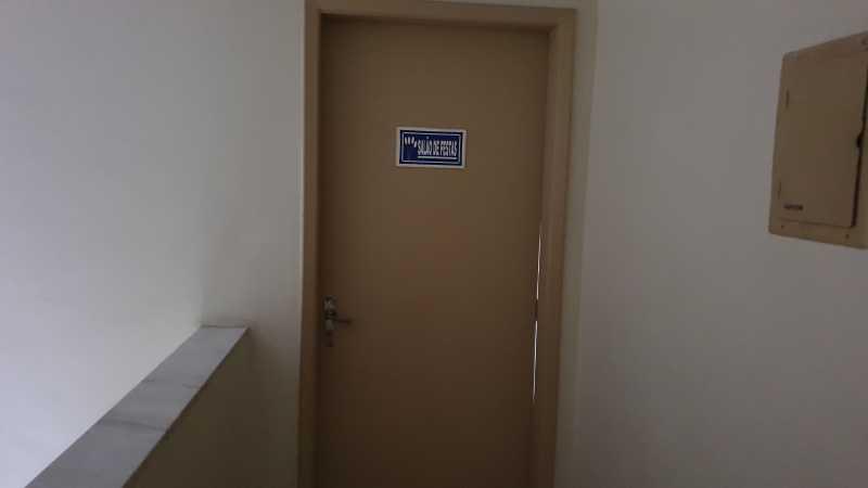 20191210_175236 - Apartamento Tanque,Rio de Janeiro,RJ À Venda,3 Quartos,90m² - FRAP30616 - 31