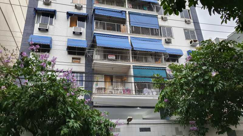 20191210_175710 - Apartamento Tanque,Rio de Janeiro,RJ À Venda,3 Quartos,90m² - FRAP30616 - 1