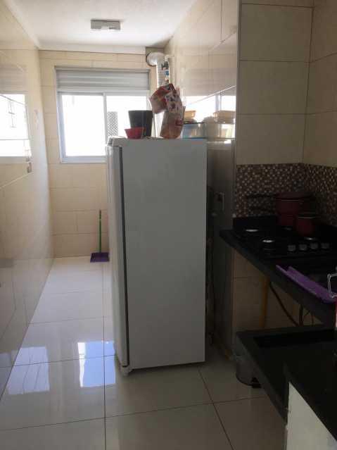 IMG-20191213-WA0023 - Apartamento 2 quartos à venda Taquara, Rio de Janeiro - R$ 233.000 - FRAP21487 - 11