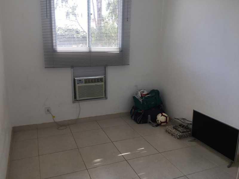 IMG-20191213-WA0027 - Apartamento 2 quartos à venda Taquara, Rio de Janeiro - R$ 233.000 - FRAP21487 - 8