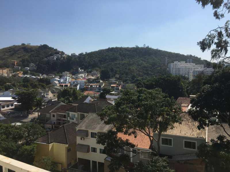 IMG-20191213-WA0031 - Apartamento 2 quartos à venda Taquara, Rio de Janeiro - R$ 233.000 - FRAP21487 - 12