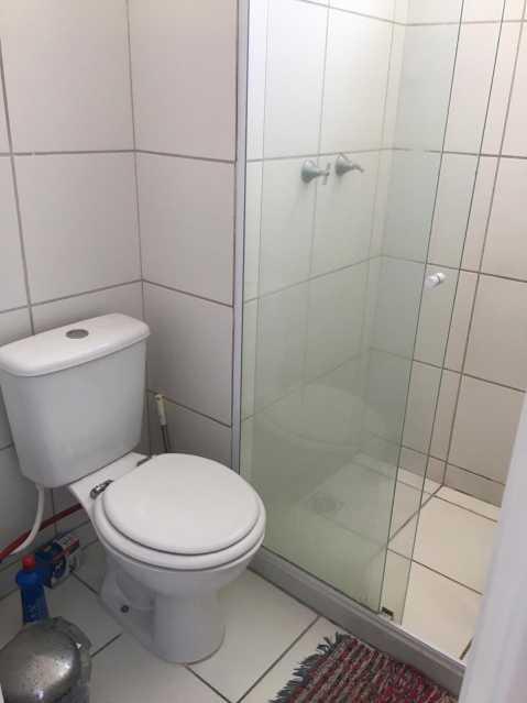 IMG-20191213-WA0033 - Apartamento 2 quartos à venda Taquara, Rio de Janeiro - R$ 233.000 - FRAP21487 - 10
