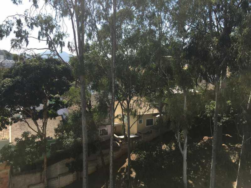 IMG-20191213-WA0034 - Apartamento 2 quartos à venda Taquara, Rio de Janeiro - R$ 233.000 - FRAP21487 - 14