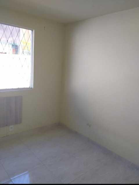 5 - Apartamento 2 quartos para alugar Pechincha, Rio de Janeiro - R$ 780 - FRAP21489 - 6