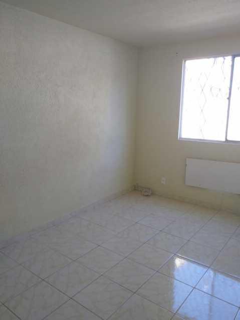 6 - Apartamento 2 quartos para alugar Pechincha, Rio de Janeiro - R$ 780 - FRAP21489 - 7